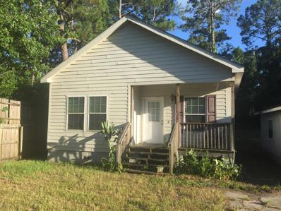 9116 Wollitz Plz, Jacksonville, FL 32220 - #: 895342