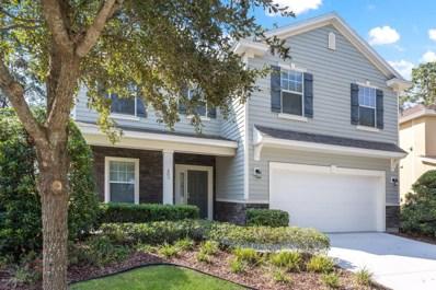 483 Auburn Oaks Rd E, Jacksonville, FL 32218 - #: 895373
