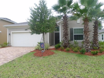 16051 Bainebridge Dr, Jacksonville, FL 32218 - #: 895398