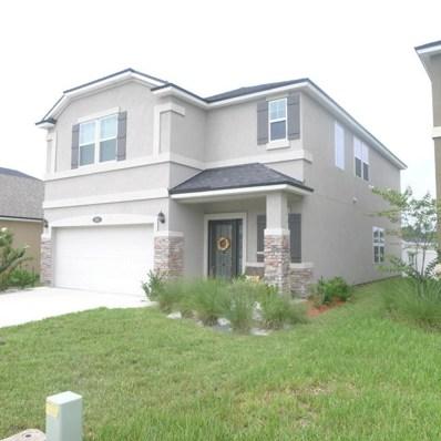 880 Glendale Ln, Orange Park, FL 32065 - #: 895401