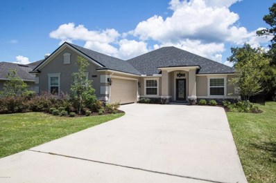 3513 Olympic Dr, Green Cove Springs, FL 32043 - #: 895451