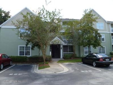 7701 Timberlin Park Blvd UNIT 721, Jacksonville, FL 32256 - #: 895511