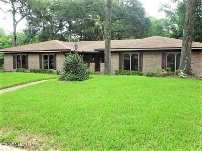 3983 Kaden Dr E, Jacksonville, FL 32277 - #: 895518