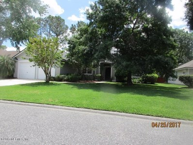1571 Pine Hammock Trl, Fleming Island, FL 32003 - #: 895583