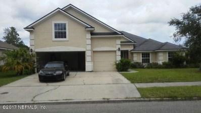 14437 Lake Jessup Dr, Jacksonville, FL 32258 - #: 895599