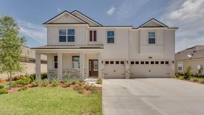 490 Split Oak Rd, St Augustine, FL 32092 - #: 895602