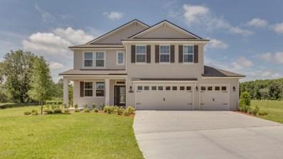 507 Split Oak Rd, St Augustine, FL 32092 - #: 895606