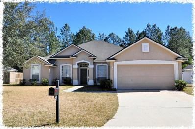 14003 Golden Eagle Dr, Jacksonville, FL 32226 - #: 895638