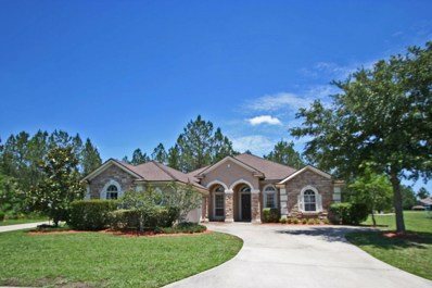 1071 Green Pine Cir, Orange Park, FL 32065 - #: 895658
