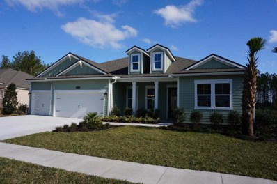 210 Prince Albert Ave, St Johns, FL 32259 - #: 895694