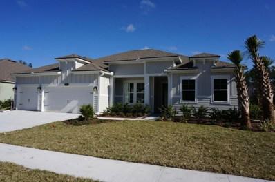 206 Prince Albert Ave, St Johns, FL 32259 - #: 895697