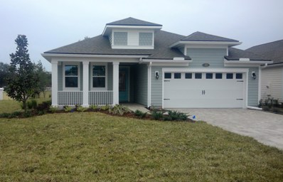 22 Perfect Dr, St Augustine, FL 32092 - #: 895702