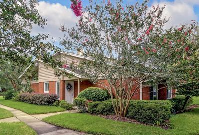 4521 Sussex Ave UNIT 6, Jacksonville, FL 32210 - #: 895705