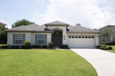 2337 Country Side Dr, Fleming Island, FL 32003 - #: 895708