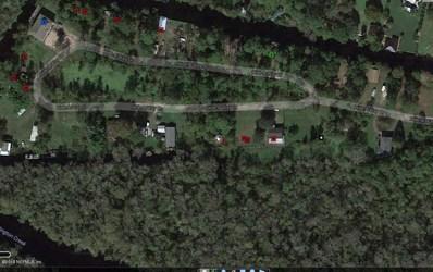 0 Hide-A-Way Dr, Jacksonville, FL 32258 - #: 895729