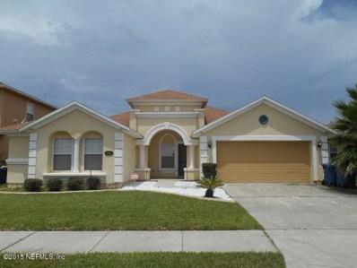 3907 Marsh Bluff Dr, Jacksonville, FL 32226 - #: 895756