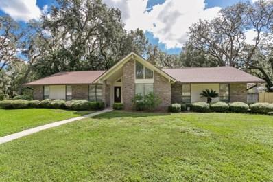12744 Cormorant Cove Ln, Jacksonville, FL 32223 - #: 895782