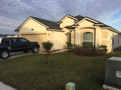 588 Glendale Ln, Orange Park, FL 32065 - #: 895789
