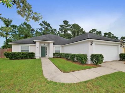 13925 Fish Eagle Dr E, Jacksonville, FL 32226 - #: 895839
