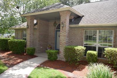 2662 Stonegate Dr, Jacksonville, FL 32223 - #: 895844