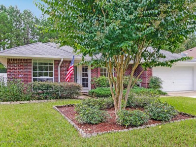 2129 Pine Tree Ln, Middleburg, FL 32068 - #: 895878