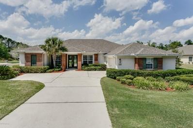 1803 Long Cypress Ct, Jacksonville, FL 32223 - #: 895880