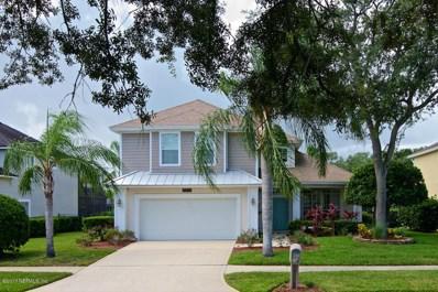 4248 Tradewinds Dr, Jacksonville, FL 32250 - #: 895938