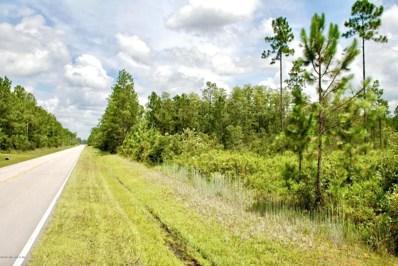 0 County Road 217, Jacksonville, FL 32234 - #: 896059