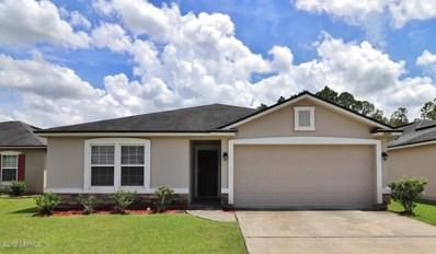 2243 Sotterley Ln, Jacksonville, FL 32220 - #: 896086