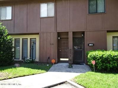 7128 Cypress Cove Rd, Jacksonville, FL 32244 - #: 896117