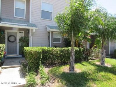 791 Assisi Ln UNIT 804, Jacksonville, FL 32233 - #: 896134
