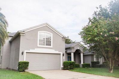 8632 Reedy Branch Dr, Jacksonville, FL 32256 - #: 896158