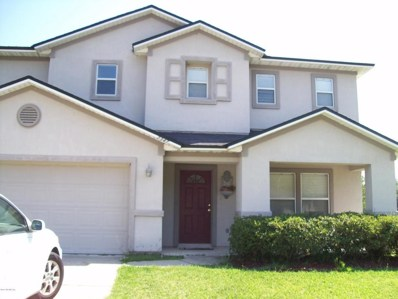 2347 Adams Lake Blvd, Jacksonville, FL 32221 - #: 896165