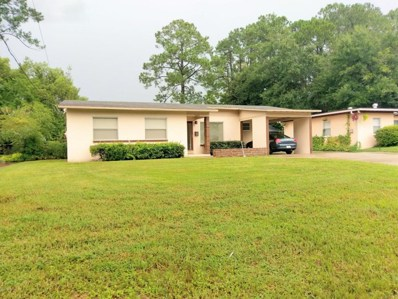 5143 Shirley Ave, Jacksonville, FL 32210 - #: 896189