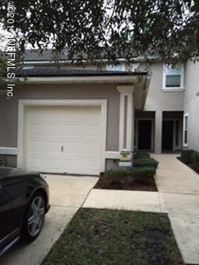 7942 Melvin Rd, Jacksonville, FL 32210 - #: 896197
