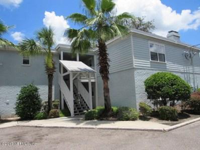 3434 Blanding Blvd UNIT 246, Jacksonville, FL 32210 - #: 896232