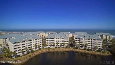 1200 Cinnamon Beach Way UNIT 1135, Palm Coast, FL 32137 - #: 896291