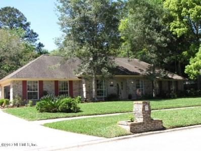 12048 Oldfield Point Dr, Jacksonville, FL 32223 - #: 896300