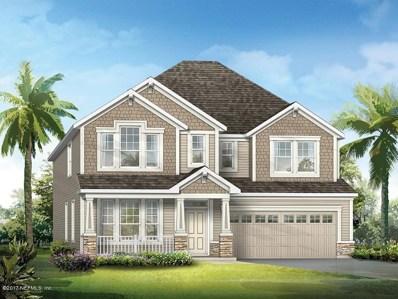 232 Southern Oak Dr, Ponte Vedra Beach, FL 32081 - #: 896346
