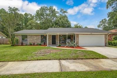5504 Lofty Pines Cir S, Jacksonville, FL 32210 - #: 896394