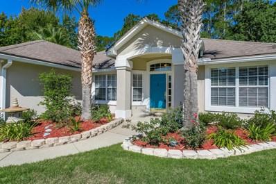 3380 Beulah Vista Ct, Fleming Island, FL 32003 - #: 896409
