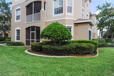 7990 Baymeadows Rd E UNIT 201, Jacksonville, FL 32256 - #: 896451
