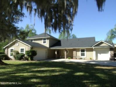 3202 River Rd, Green Cove Springs, FL 32043 - #: 896456