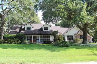 4888 Empire Ave, Jacksonville, FL 32207 - #: 896468