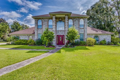 1135 Old Wagon Ct, Middleburg, FL 32068 - #: 896484