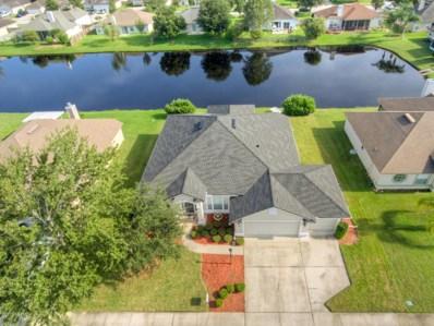 5001 Grand Lakes Dr S, Jacksonville, FL 32258 - #: 896503
