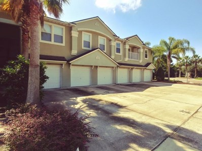 7028 Deer Lodge Cir UNIT 101, Jacksonville, FL 32256 - #: 896529