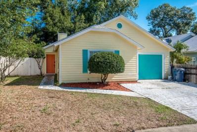 1367 Munson Cove Dr, Jacksonville, FL 32233 - #: 896569