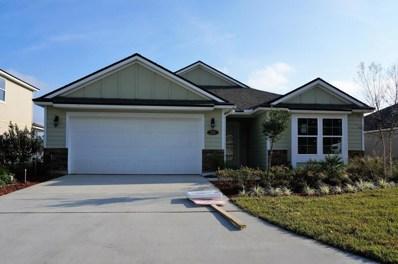 313 Grampian Highlands Dr, St Johns, FL 32259 - #: 896576
