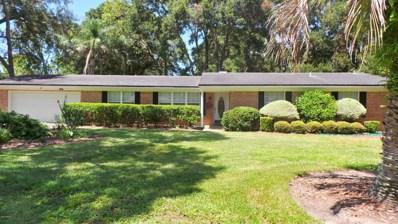 13811 Spanish Point Dr, Jacksonville, FL 32225 - #: 896620